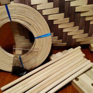 teen craft kit for furniture craftsmanship